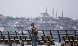 Турция: Задава се тежка криза