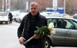 Сираков е първият в историята с 5 позиции в Левски
