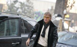 Сираков: От днес съм собственик на Левски!