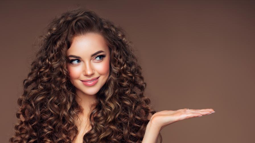 Храни, които ще накарат косата ви да расте по-бързо