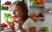 9 причини, поради които постоянно сте гладни