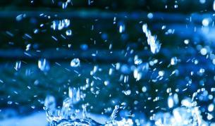 Дъжд, гръмотевици и условия за градушки днес