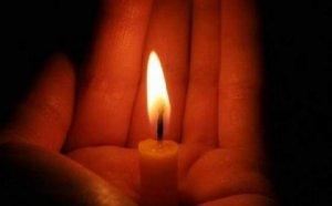 Голяма трагедия разтърси Ман Сити, футболист се самоуби