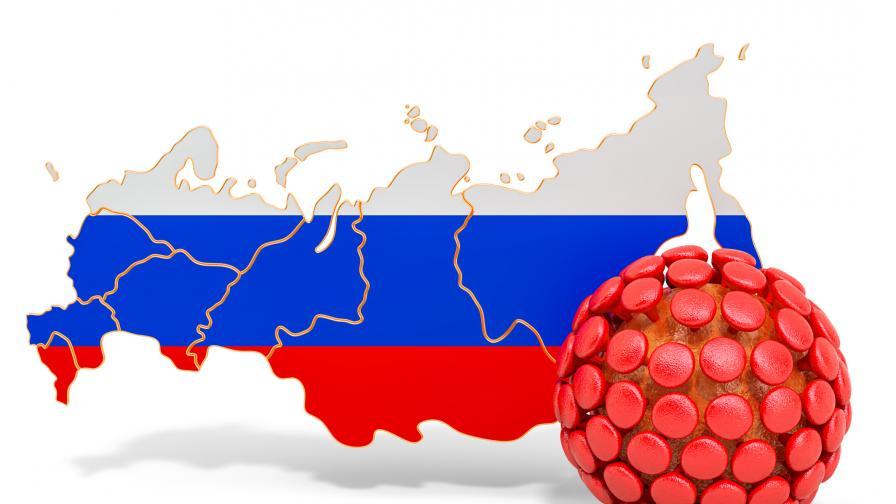 СЗО към Русия за ваксината за ковид-19: Спазвайте процедурите