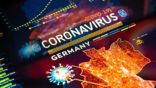 В Германия починаха 25 000 души от грип и нищо не последва. А днес?