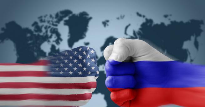 Свят Русия: САЩ подкопават международната сигурност