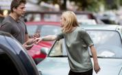 <p>10% от британците обичат колата повече от партньора си</p>