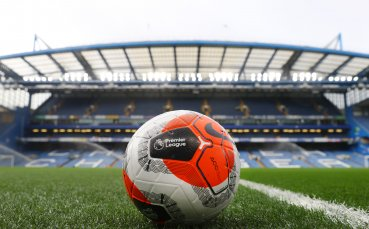 Разрешиха Фаза 3 в Англия, футболът ще се провежда при доста сериозни мерки