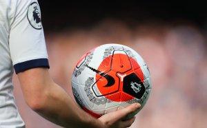 Висшата лига се завръща на 17 юни с голямо дерби?