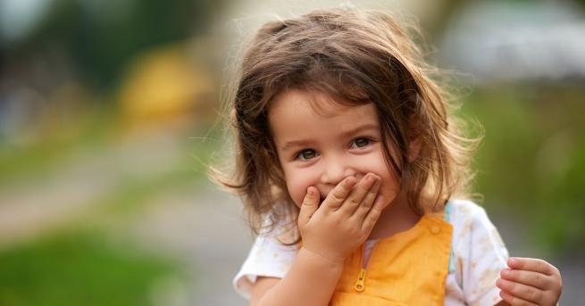 Любопитно 4-те зодии, които носят най-чистата душевност като на дечица