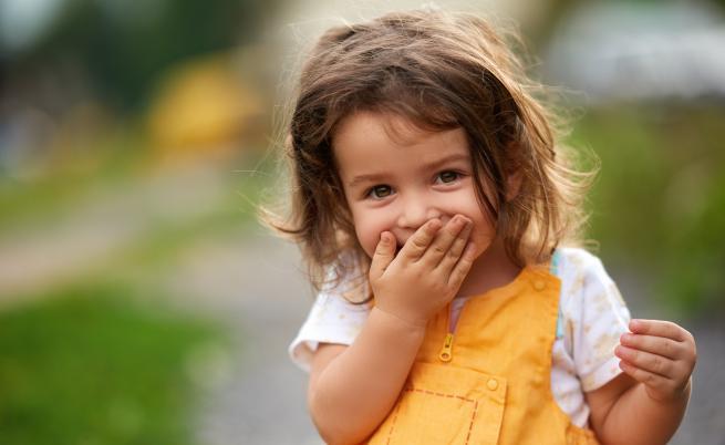 4-те зодии, които носят най-чистата душевност като на дечица