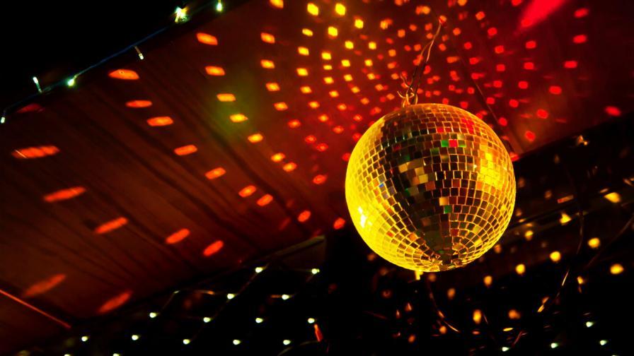 От днес отварят дискотеките и нощните клубове