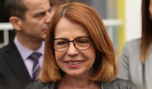 1 500 свободни места в детските градини в София ще бъдат обявени през август - България   Vesti.bg