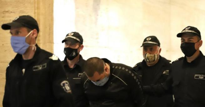 България Нови над 320 кг кокаин са открити в София
