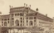 DW: Когато Индия се надигна срещу британската корона