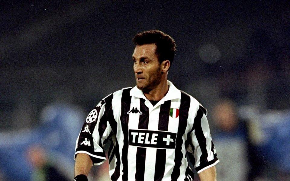 Все по-вероятно изглежда италианската Серия А да започне от 13-и