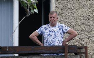Наско Сираков задържа шеф в Левски