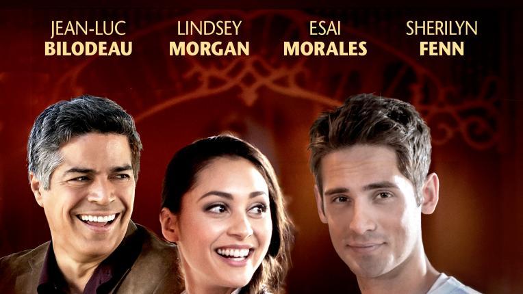 4 страхотни филма, които да гледаш този уикенд