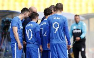 Левски с нова огромна инициатива преди идния сезон