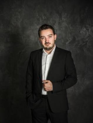 Фотограф: Мирослава Дерменджиева