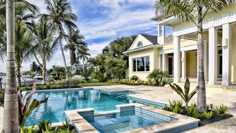 ТЕСТ: Обзаведи си луксозна къща и разбери каква трябва да бъде професията ти