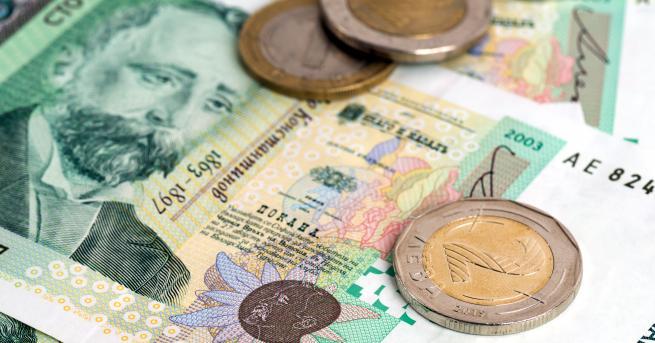 България Върнаха в ареста банкерката, присвоила над 1 млн. лв.