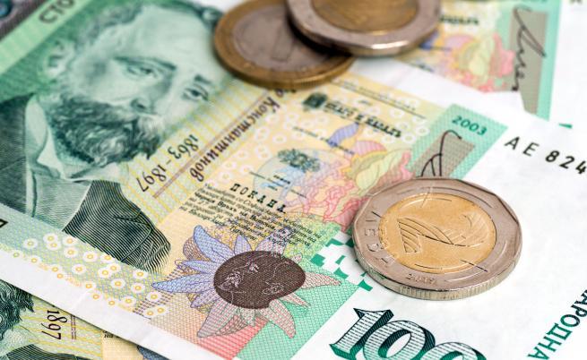 Над 70% от българите готови да сменят работата си за по-висока заплата
