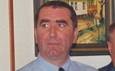 Бивш шеф в ЦСКА възхвали феновете на Левски