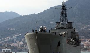 Експерт: При война Гърция ще загуби острови и Западна Тракия
