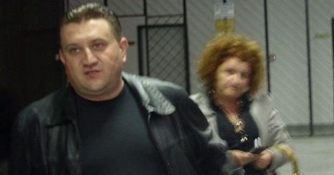 България Почина строителният предприемач Методи Бачев Той е един от