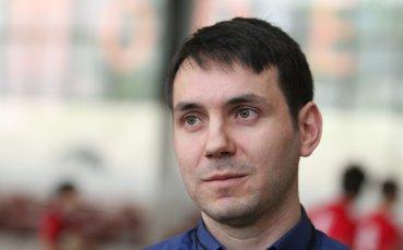 От хандбалния ЦСКА си пожелаха да намерят спонсори и погасение на задълженията