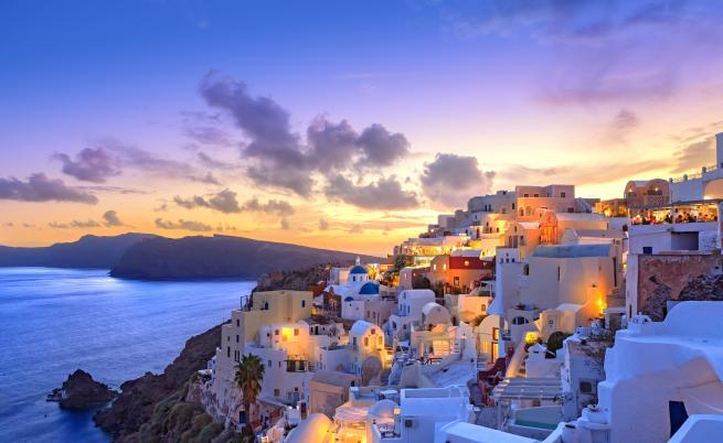 Нямате търпение да пътувате? Ето как се възобновява туризмът по света