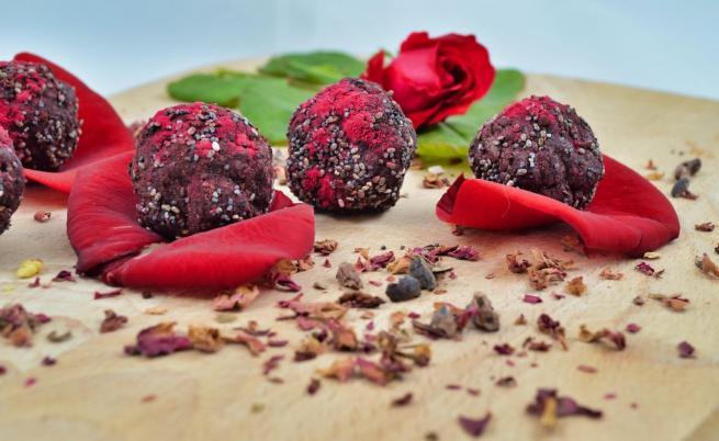 Българска рецепта за... бонбони! Без аналог в света