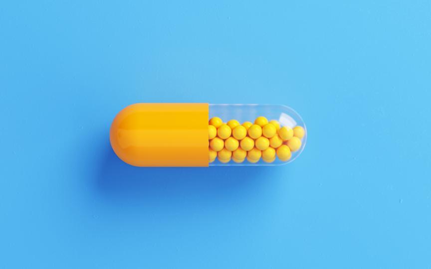 <p>Витамин С&nbsp;е известен със свойството си да намалява нивото на&nbsp;прогестерон&nbsp;&ndash; от това вътрешната обвивка на стената на матката се разслоява и започва цикълът.</p>