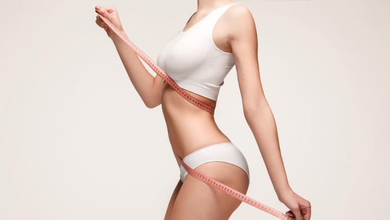 жена упражнения килограми тегло диета
