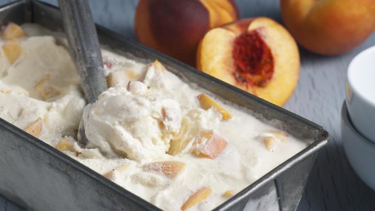 7 съвета за вкусен домашен сладолед