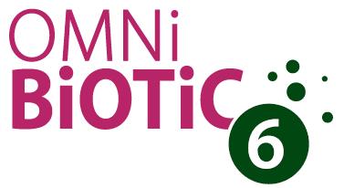 Омнибиотик
