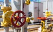 НС ратифицира споразумението за газовата връзка с Гърция