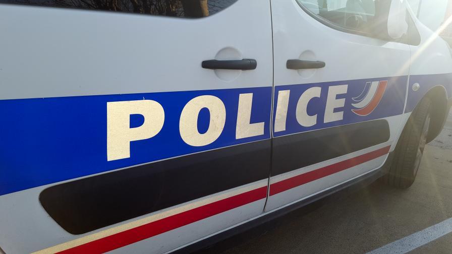 <p>Нов терор във Франция, обезглавиха жена, жертви и ранени</p>