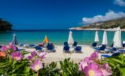 Влизането от България в Гърция - само през