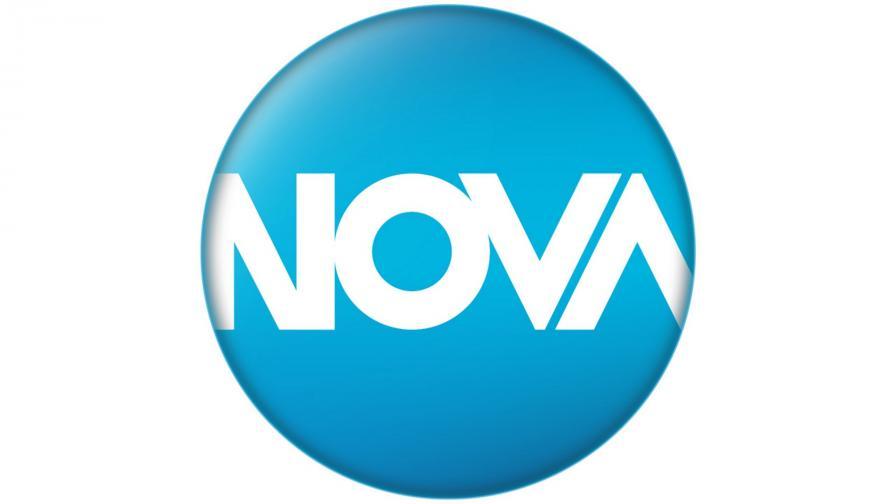 <p>Грандиозен старт на есенния телевизионен сезон на NOVA</p>