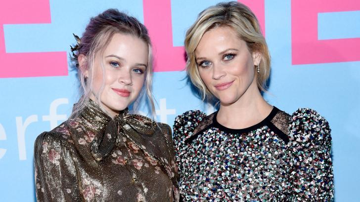 Като две капки вода: звездните дъщери, които наследиха харизмата на майките си