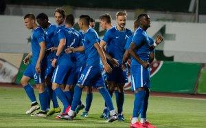 """Обявиха бъдещето на Левски, """"сините"""" тръгват по пътя на Славия"""