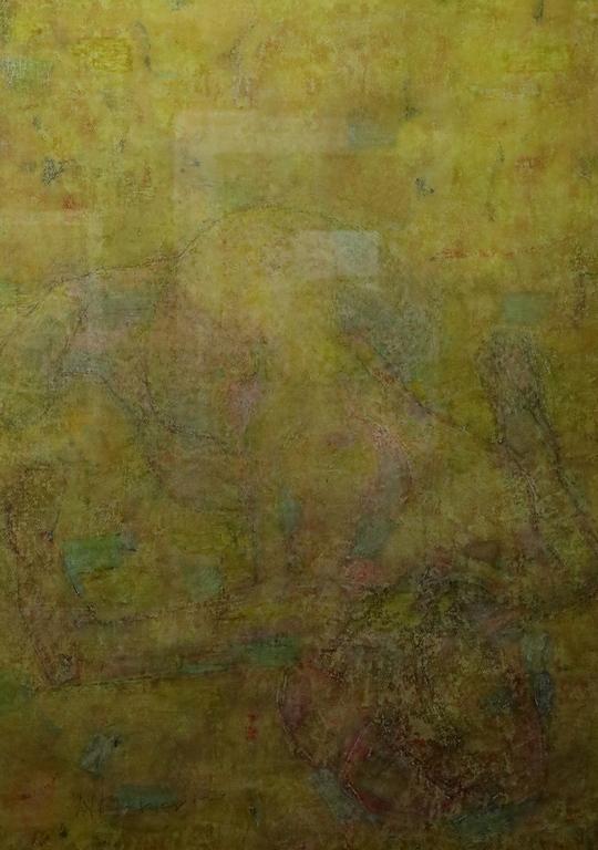 <p>Изложбата на Николай Янакиев &bdquo;Голо тяло &ndash; вариации на тема&ldquo; ще остане в галерия Нирвана на ул. Ангел Кънчев № 17 до 22 юли.</p>