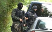 Спецакции на две места в София срещу приближени на Божков