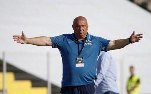Георги Тодоров направи на пух и прах футболистите: Какво очаквате от мъртъвци?