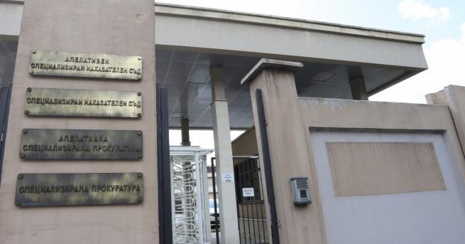 България Приближени на Божков остават в ареста Славчо Марков и