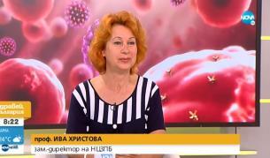 Лекар: Този препарат е най-обещаващият срещу COVID-19 - Теми в развитие | Vesti.bg - https://www.vesti.bg/temi-v-razvitie/tema-koronavirus/lekar-tozi-preparat-e-naj-obeshtavashtiiat-sreshtu-covid-19-6111937