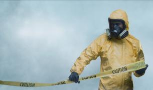 Подозират бубонна чума в Китай, има ли причина за тревога