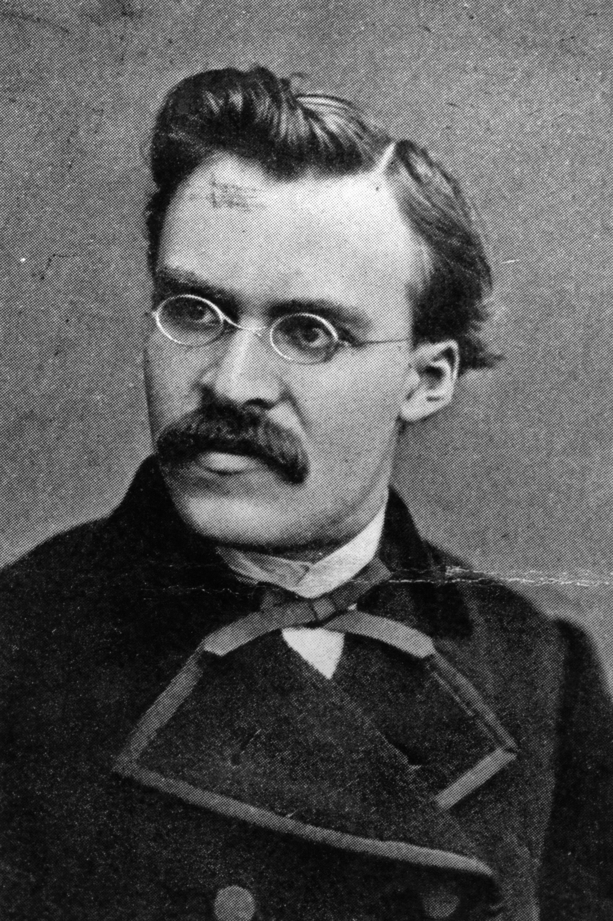 <p><strong>Фридрих Ницше за жените</strong></p>  <p>&bdquo;Когато една жена се обръща към науката, обикновено има някакъв проблем с половите ѝ органи&rdquo;.</p>